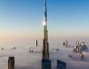 Dubai022