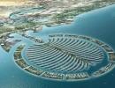 Dubai033