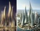 Dubai038