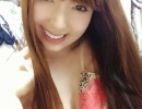 hatano_yui_(15)