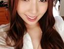 hatano_yui_(24)