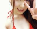 hatano_yui_(39)