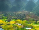 Vietnam006