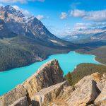 view post banff_4257_peyto_lake_-2-1012_de-tc