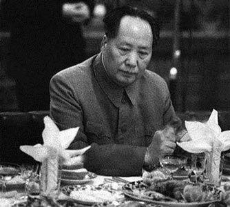 蒋介石离世:毛泽东说了这三个字 众人皆惊